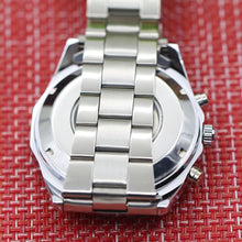 Load image into Gallery viewer, Automatic Mechanical Stainless Wrist Watch