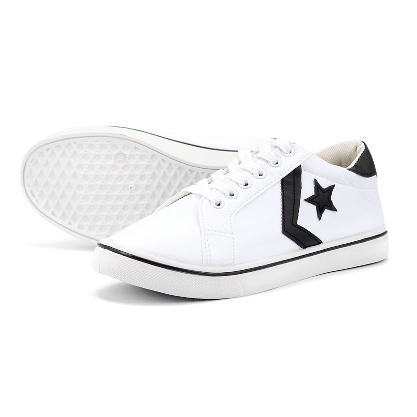 Sneakers Fashion Shoes for Men/Women