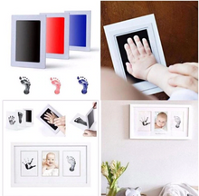 Load image into Gallery viewer, Babies Prints For Memories