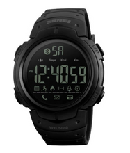 Load image into Gallery viewer, Bluetooth Smartwatch for Men & Women