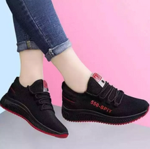 Load image into Gallery viewer, Korean Fashion Style Shoes For Women