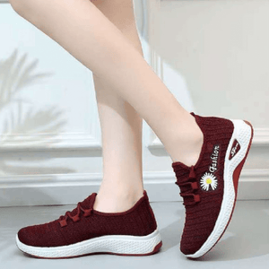Women Sneakers WS05