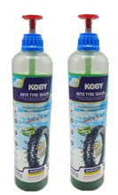Load image into Gallery viewer, TIRE SEALANT FOR TUBE/TUBELESS TYPE 500ML - Buy 1 Take 1