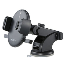Load image into Gallery viewer, Safe Driving 360 Degree Universal Car Phone Holder Stand