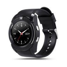 Load image into Gallery viewer, Sport Smart Watch Touch Screen Wrist Watch /SIM Card Slot