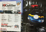 A-cars Japanese Car Magazine American Cars Table Of Contents 12/2015 p12