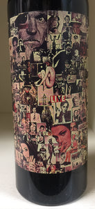 "2016 Orin Swift ""Abstract"" Red Blend"
