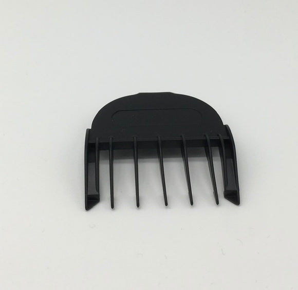 Remington 3mm comb for HC365, HC366, HC5015, HC5030