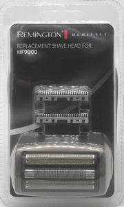 REMINGTON FOIL AND CUTTER SET TO FIT THE HF9000 AND HF9001 HERITAGE SERIES SHAVER