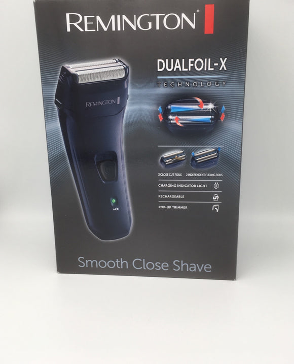 Remington F3805 Shaver