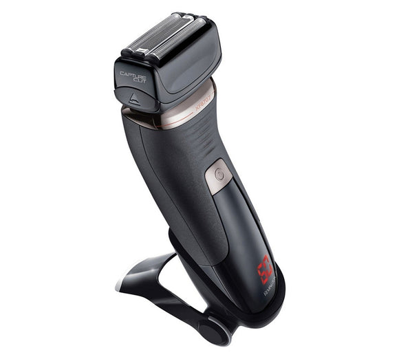 Remington XF8707 Capture Cut Ultra Men's Electric Shaver