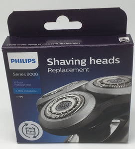 Philips SH90/50 9000 Series Rotary Cutting Head