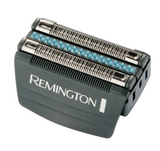 Remington SF4880 shave head