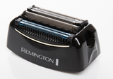 Remington F9200 foil and cutter set