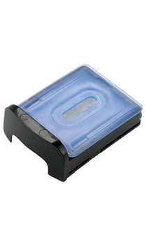 Panasonic WES035 self-cleaning cartridge