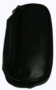 RS4, MS2-050, MS2, etc Shaver Pouch
