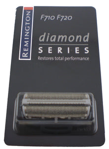 F710 / F720 Diamond Series Foil