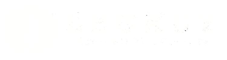 Legacy Boot Company