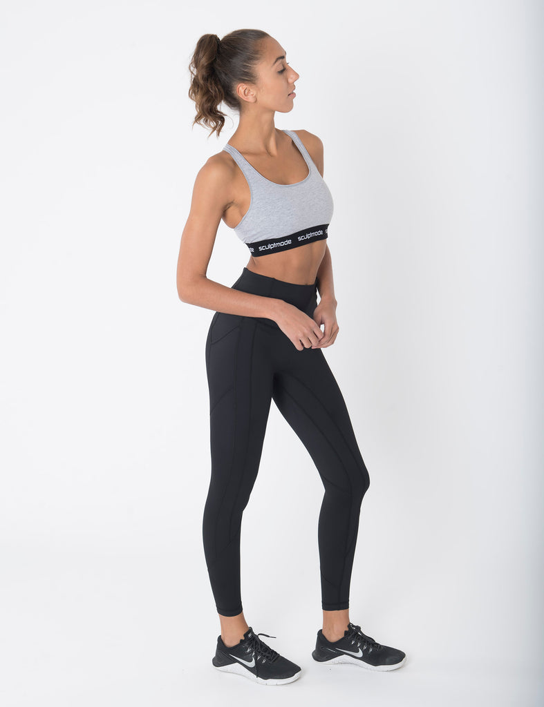 Infinity Sculpt Leggings