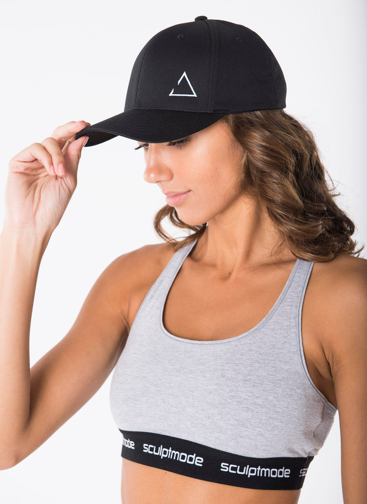Sculptmode Women's Cap