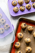 The Cookie Tray™ by Souper Cubes®
