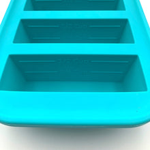 Souper Cubes 1/2-Cup Freezing Tray with Lid (pack of one)