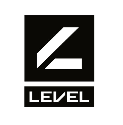 Level Gloves USA