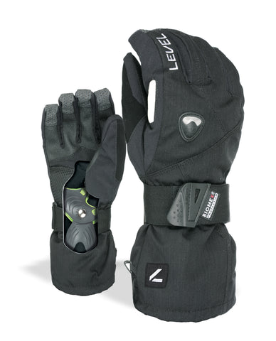 FLY - Level Gloves USA