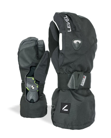 FLY TRIGGER - Level Gloves USA