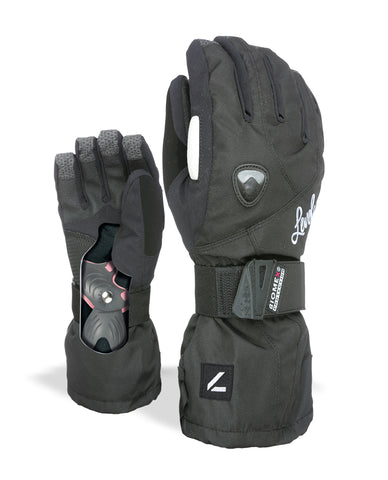 WOMEN'S BUTTERFLY - Level Gloves USA