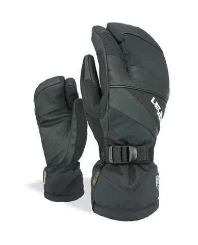 PATROL TRIGGER - Level Gloves USA