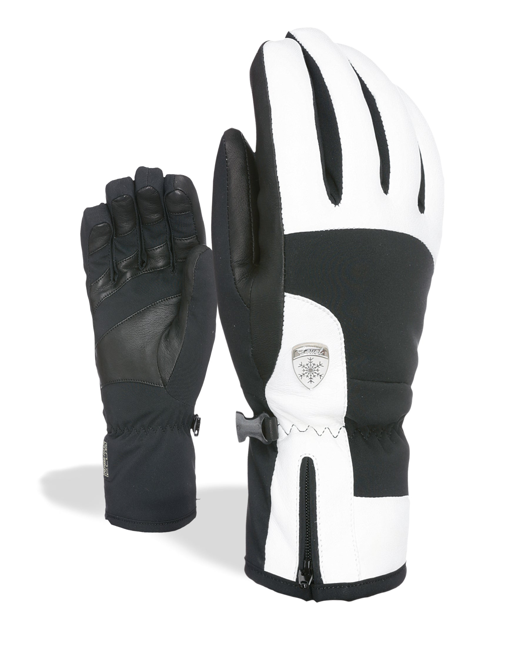 Iris Women's Skiing Glove