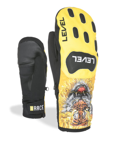 Race JR Mitt