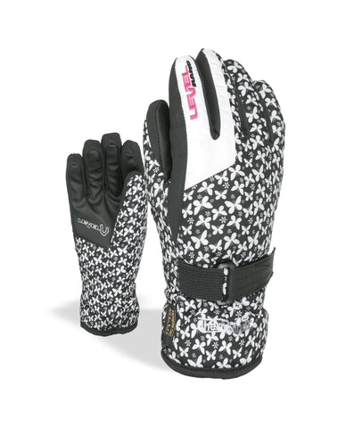 JUNIOR - Level Gloves USA