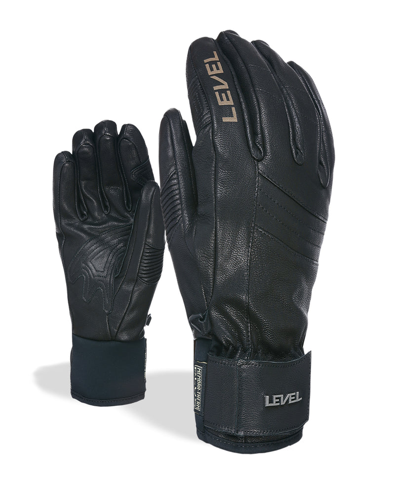 Rexford Skiing Glove