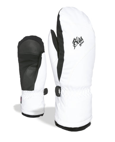 Bliss Mummies Mitt