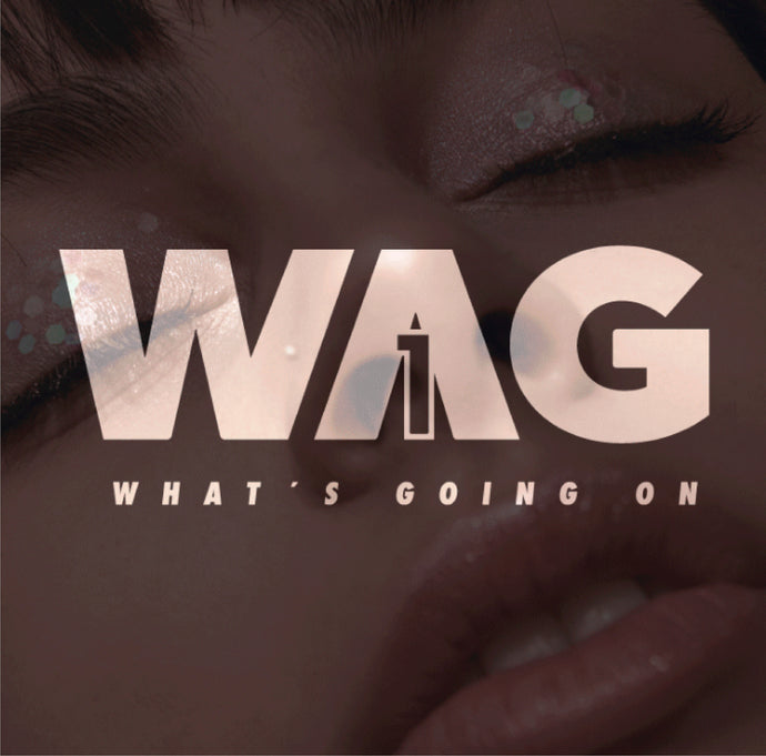 WAG Magazine  ||  March 2020