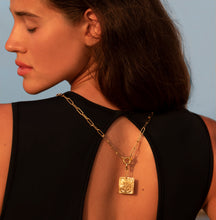 Load image into Gallery viewer, Pre-Order  |  The Chapter XX Necklace