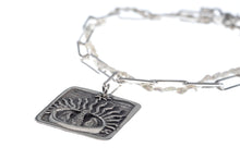 Load image into Gallery viewer, Pre-Order  |  The Phoenix's Tears Bracelet Single