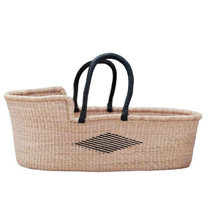 Baby Moses Basket #33