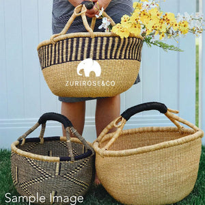 Market basket, Shopping basket and vegetable basket