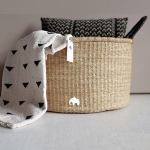 Storage/Kids Laundry Basket