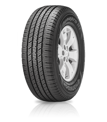 Michelin BFGoodrich Hankook tires at an affordable rate