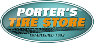 Porters Tire Store