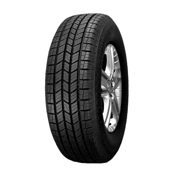 245/65/r17 107T Sailun Terramax HLT (New) - Porter's Tire Store Order Tires Online, Delivered to your door!