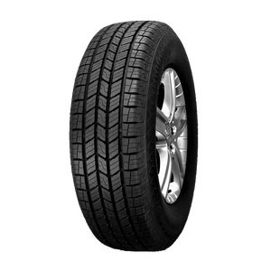 235/70/r16 106T Sailun Terramax HLT OWL (SL) (New) - Porter's Tire Store Order Tires Online, Delivered to your door!