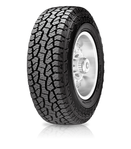 265/70/r17 113T Hankook Dynapro ATM RF10 (New) - Porter's Tire Store Order Tires Online, Delivered to your door!