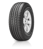 245/70/16 106T Hankook Dynapro H/T RH12 (NEW) - Porter's Tire Store Order Tires Online, Delivered to your door!