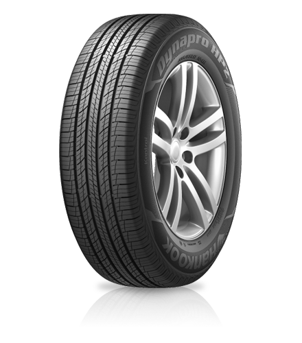 Porter's Tire Store Order Tires Online, Delivered to your door!