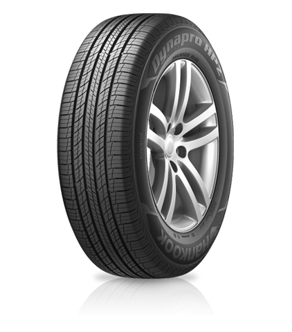 235/65/r17 104H Hankook Dynapro HP2 RA33 (New) - Porter's Tire Store Order Tires Online, Delivered to your door!